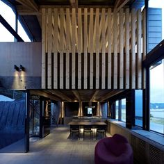 Villa+SSK+/+Takeshi+Hirobe+Architects
