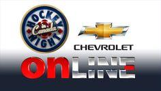 Hockey Night In Canada Online