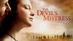 The Devil's Mistress - set during English Civil War
