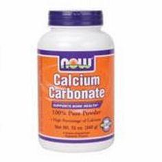 Calcium Carbonate Powder Home Depot