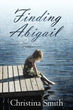 Finding Abigail by Christina Smith, http://www.amazon.com/dp/B00ASDW31S/ref=cm_sw_r_pi_dp_KAViub00ZWKHD kindl book, monster, book worth, fantasi book, find abigail