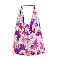 S/S 2013 NEW ARRIVAL Cotton Batik Print Bag