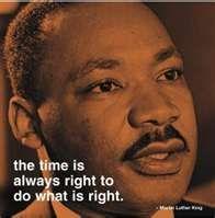 MLK Videos