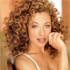River Song Doctor Who | River Song - Hot Girls of Doctor Who - UGO.com