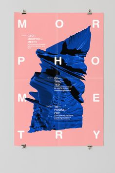 Poster Inspiration / Paul-Henri Schaedelin