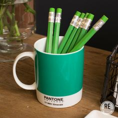 Pantone Emerald Green Color of the Year 2013