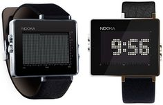 NOOKA-ZON-Watch