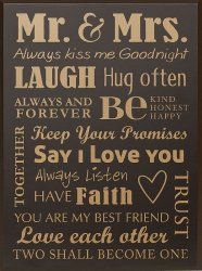 Wedding Gift Ideas For Christian Couple : Christian Gifts on Pinterest Religious Gifts, Kids Bible Verses and ...