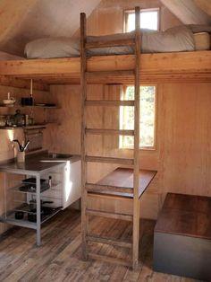 001 camas nido infantiles juveniles modernas diseños para niños