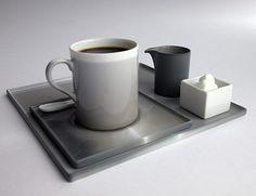 Studio Pieter Stockmans - Belgian ceramic designer, Stockmans porselein, studio collection by designer Piet Stockmans