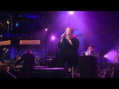 Adele covers The Cure... lovesong