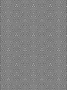 5050 No.2 by Martin Isaac