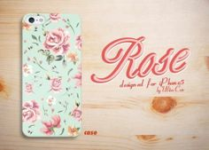 appleiphonecas iphone5cas, iphone cases, iphone 5s, pattern iphon, rose floral, floral patterns, roses, pink rose, iphone 5 cases