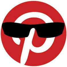 How to use the new Pinterest Secret Boards