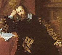 Henry Percy, 9th Earl of Northumberland. Shadow Of Night, A Discovery Of Witches, All Souls Trilogy