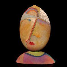 Pismo Fine Art Glass Tom McGlauchlin