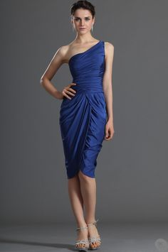 fashion,collections2014,trends2015: short evening dress, short evening dress 2013, cheap formal wear, evening dresses short