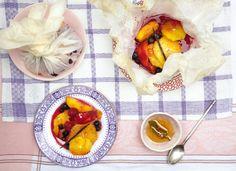 summer fruits, reinvent summer, bake fruit, dessert recipes, bake summer, fruit recipes, fruit desserts, delect dessert, dessert appet