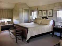 St. Simons Island – The Villas at Coast Cottages and an Idea House