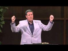 56 bibl, pastor colin, matthew 56, god appetit