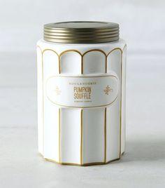 Illume Boulangerie Pumpkin Soufflé Candle ($26)