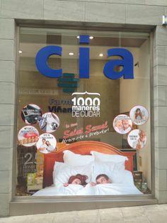 Farmacia Viñamata (Granollers - Barcelona)