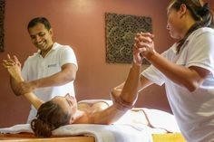 6-Day Ayurveda Retre