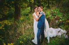 Divine Light Photography | Fine Art Wedding Photojournalists