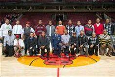 2013 chicago bulls