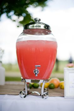 rum punch: 2 cup Bacardi® 151 rum 1 cup Myer's® dark rum 0.5 cup Malibu® coconut rum 5 cups pineapple juice 5 cups orange juice 0.5 cup lime juice 6 tbsp grenadine syrup  Mix all ingredients together in a blender or punch bowl. Pour over ice cubes