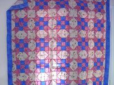 daughter quilt, quilt patterns, quilt tutori, miller daughter, ludlow quilt