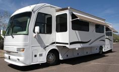RvSell  » MOTORHOMES FOR SALE  2005 ALFA SEE YA $47200 in California