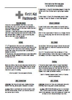 first aid training pdf free download hindi