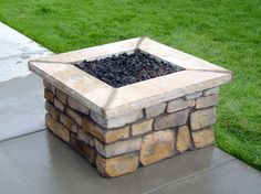 custom fire pits | ... custom fire pit our complete custom gas fire pits are custom made
