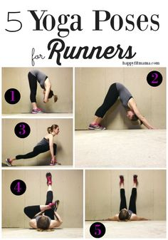 try-these-5-yoga-pos
