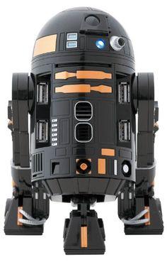 R2-Q5 USB