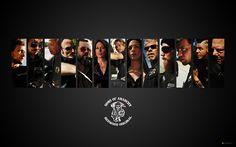 SOA Cast obsess, anarchi, cast, seasons, samcro, movi, favorit tv, soa, thing
