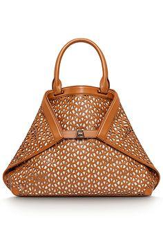 Akris - Cruise Bags - 2013
