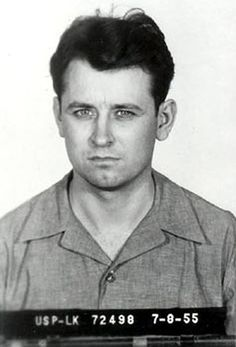 Justice is served!  James Earl Ray on the assassination of Dr. Martin Luther King: convicted on March 10, 1969, after entering a guilty plea to forgo a jury trial. Had he been found guilty by jury trial, he would have been eligible for the death penalty.[1] He was sentenced to 99 years in prison. He later recanted his confession and tried unsuccessfully to gain a new trial. He died in prison