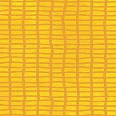 Tecido Importado Para Patchwork - PLAYFUL PUPS - ref. RPP2508-54