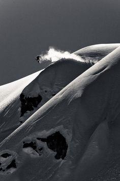 snow bound, seasons, outdoor sport, snow sport, ski addict, wonder winter, freerid ski, snowboarding, winter ski