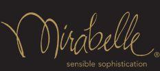 Mirabelle, an exclusive brand from Ferguson Bath, Kitchen & Lighting Gallery