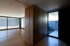 Casa Agudela 05