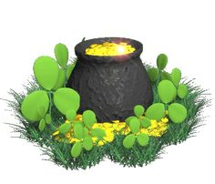 Google Image Result for http://www.theblueowl.com/images/stpats/st_patricks_day_pot_gold.gif