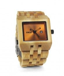 Store | Mica Watches | Wood Watch Collections