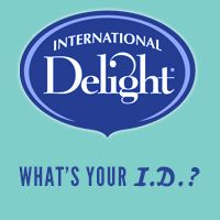 I love @indelight! #WhatsYourID ? Get fun rewards! You could win a Kitchen Makeover worth 10k!
