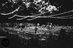 pecan grove wedding... How gorgeous!!