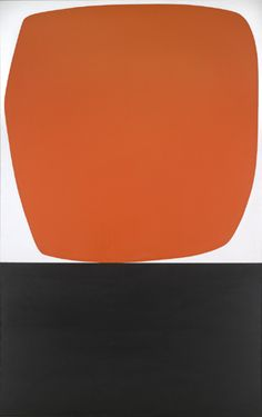 Ellsworth Kelly on Color, Line & Shape in The New York Times http://www.nytimes.com/2012/01/22/arts/design/ellsworth-kelly-explorer-of-shape-line-and-color.html?_r=1=2=ellsworth%20Kelly=cse