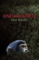 Sophie is not happy to be back in the Congo for the summer, but when she rescues an abused baby bonobo she becomes more involved in her mother's sanctuary--and when fighting breaks out and the sanctuary is attacked, it is up to Sophie to rescue the apes and somehow survive in the jungle