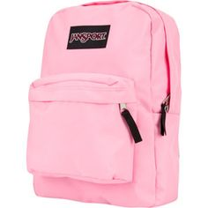 backpack!!